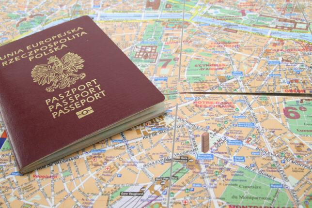 دریافت وقت سفارت مجارستان برای اخذ ویزای تحصیلی