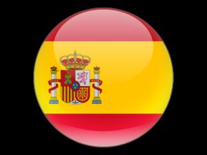 اطلاعات مهم درباره وقت سفارت اسپانیا