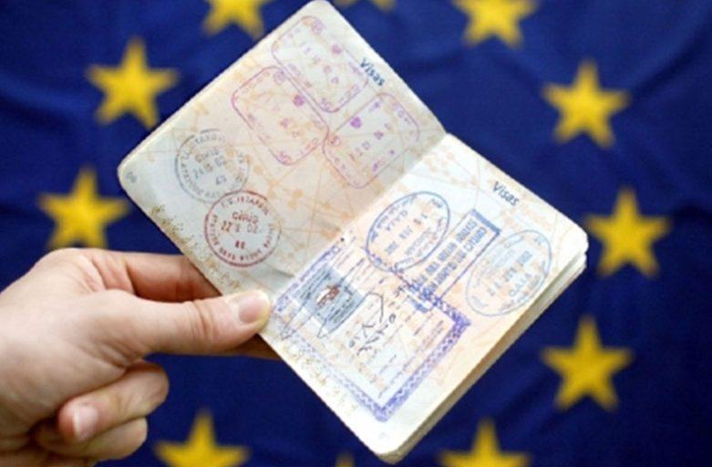 [تصویر:  embassy-appointments-belgium-1-e1543150366274.jpg]
