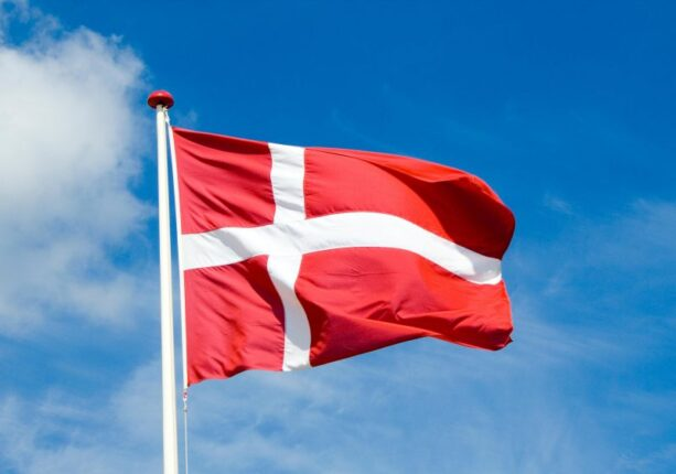 اطلاعاتي مهم دربارهوقت سفارت دانمارك