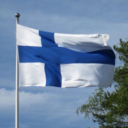 اطلاعاتی مهم دربارهوقت سفارت فنلاند