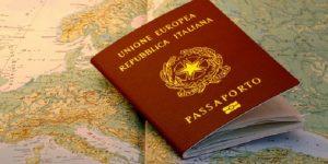 تعیین وقت سفارت ایتالیا بهمنظور دریافت ویزای تحصیلی