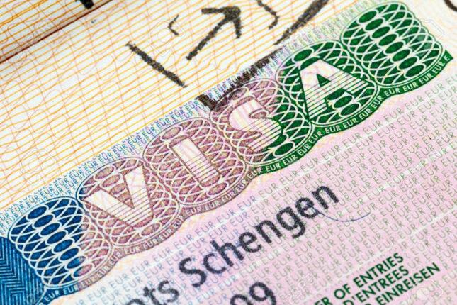 [تصویر:  embassy-appointments-schengen-5.jpg]