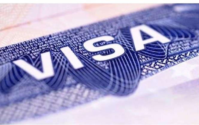 رد درخواست وقت سفارت سوئیس