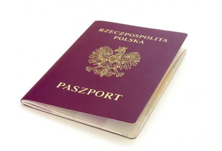 اطلاعاتی مهم درباره وقت سفارت لهستان