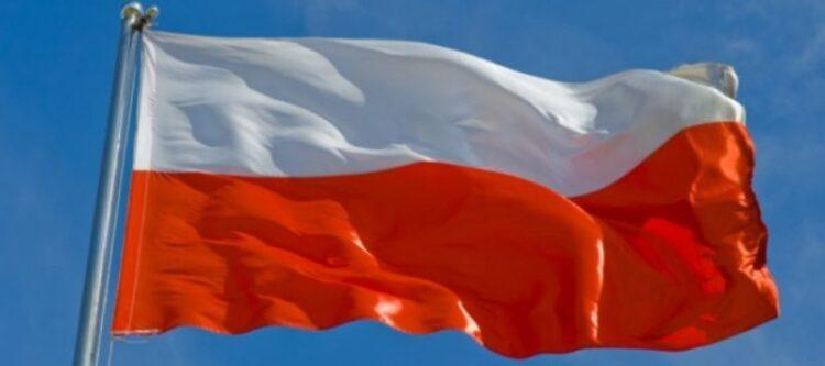 انواع ویزای لهستان بر اساس محتوا