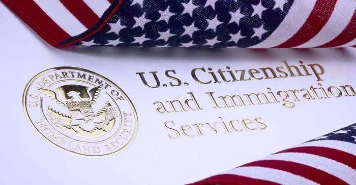 مهاجرت به آمریکا با ویزای کاری