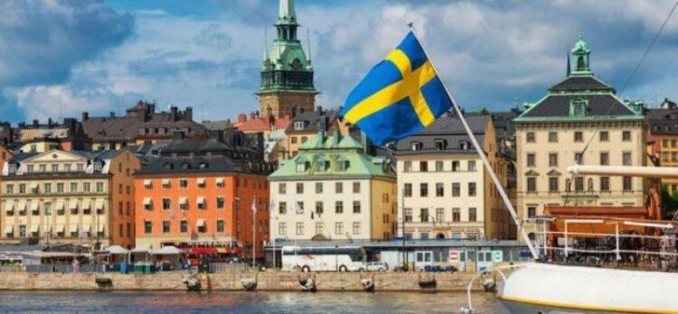 نکات مهم برای مهاجرت به سوئد