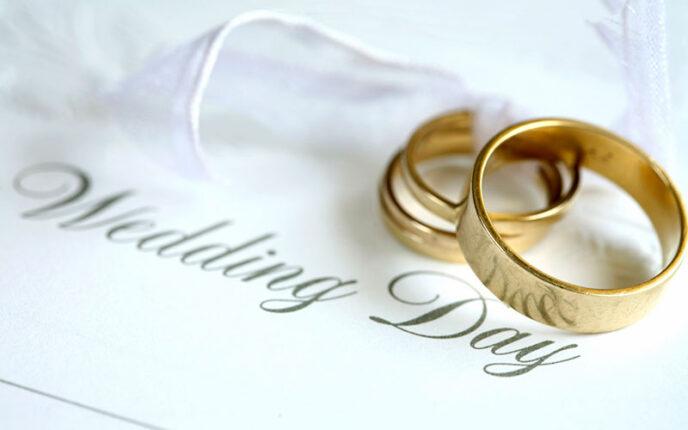 معرفی ویزای ازدواج ژاپن
