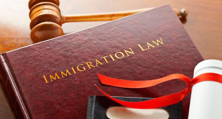 دلایل مهاجرت به سوئد