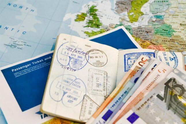 [تصویر:  embassy-appointments-bulgaria-6.jpg]