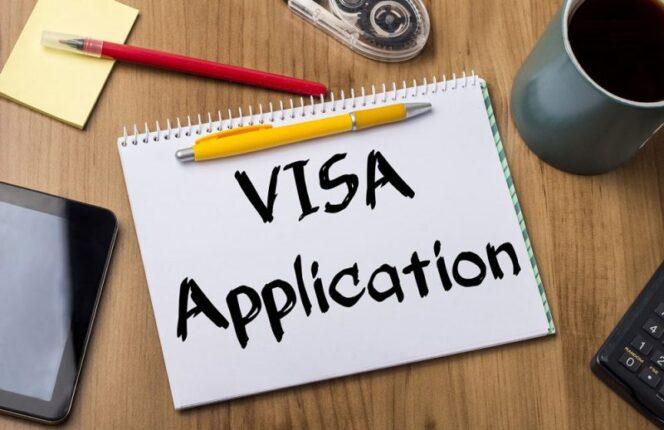 وقت ویزای کاری سفارت آلمان چیست