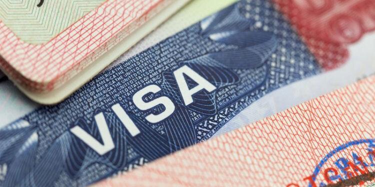 مدارک مورد نیاز برای دریافت ویزای تحصیلی آلمان