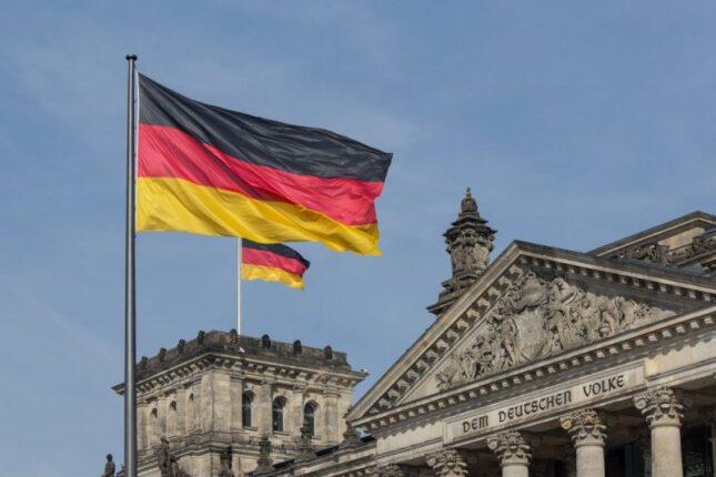 مدت زمان لازم برای صدور ویزای پیوست آلمان